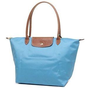 Le Pliage Long Champ Bag